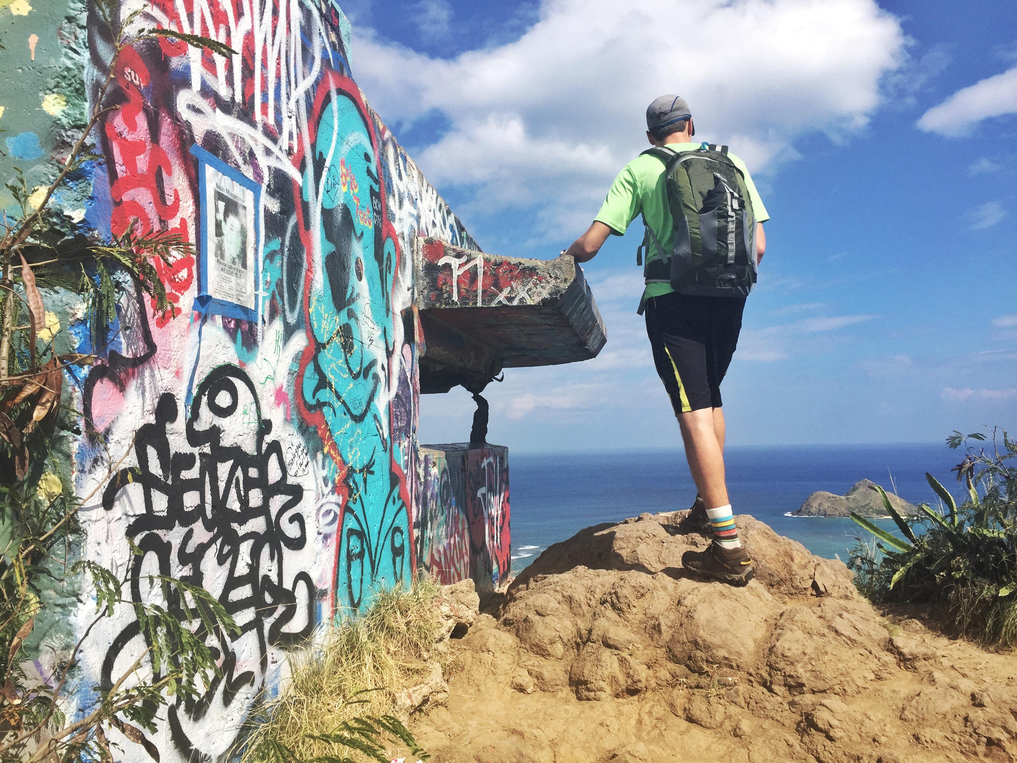 Day Trips From Waikiki To Big Island